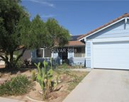 388 UMBRIA Way, Henderson image