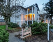 2709 W Maplewood Ave Unit 101, Bellingham image