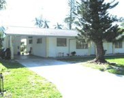 27461 Felts Ave, Bonita Springs image