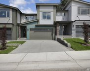 10455 10th St Ct E, Edgewood image