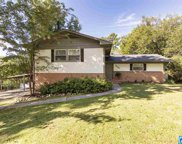 1306 Columbia Dr, Hoover image