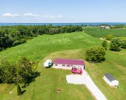 196 Perry Road, St. Albans Town image