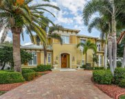 6602 Griffin BLVD S, Fort Myers image