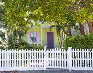 1318-1320 Virginia Street, Key West image