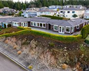 3809 W 11th St, Anacortes image
