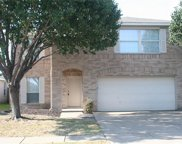 9213 Lamplighter Trail, Fort Worth image