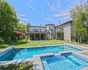 3039  Roscomare Rd, Los Angeles image