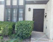6027 Bromley Avenue, Las Vegas image