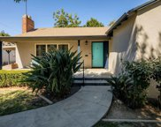 2515 N Thorne, Fresno image
