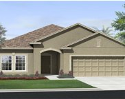 2563 Eagle Bay Boulevard, Kissimmee image