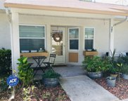 10680 43rd Street N Unit 307, Clearwater image