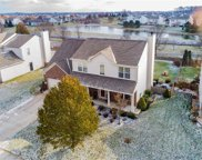 16689 Lakeville  Crossing, Westfield image