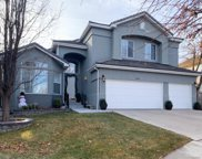 5574 West Ida Drive, Littleton image