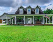 551 Knotty Branch, Conway image