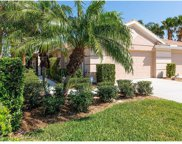 8311 Eagle Isles Place, Bradenton image