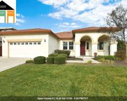 1047 Meadow Brook Ct., Brentwood image