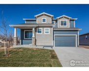 3800 Beech Tree St, Wellington image