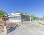 13988     Silver Lake Place, Victorville image