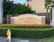 9349 Sw 220th Ter, Cutler Bay image