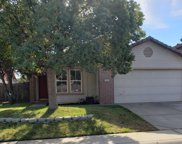 2435  Wild Rose Drive, Lincoln image