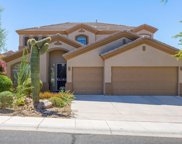 10357 E Pine Valley Drive, Scottsdale image