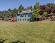 28292 CANTRELL  RD, Eugene image