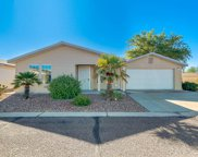 3301 S Goldfield Road Unit #2047, Apache Junction image