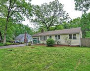 121 Maple ST, Coventry image
