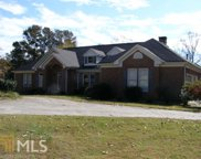 1595 New Hope Rd, Lawrenceville image