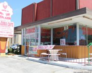1022 Pat Booker Rd, Universal City image