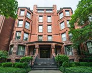 1510 North Dearborn Parkway Unit 304, Chicago image