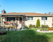 5602 McDeane Rd, Louisville image