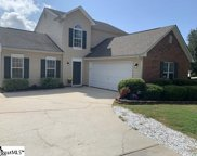 8 Druid Hill Court, Simpsonville image