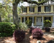 3056 Court St. Unit 56-A, Murrells Inlet image