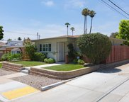 4216 Morrell St, Pacific Beach/Mission Beach image