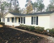 125 Windsong Lane, Youngsville image