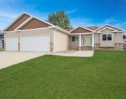 1312 NW 27th St, Minot image