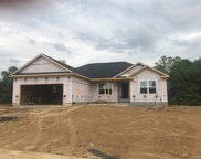 428 Culloden Moore, Jackson image