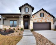 716 Dayridge Dr, Dripping Springs image