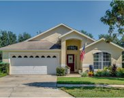 16103 Blossom Hill Loop, Clermont image