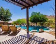 12356 N 145th Way, Scottsdale image