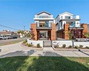 620     huntington st, Huntington Beach image