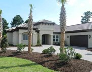 9006 Bella Verde Ct., Myrtle Beach image