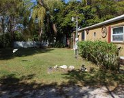 7759 Grady DR, North Fort Myers image