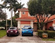 1102 Nw 100th Ave, Pembroke Pines image