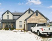 4668 Clayburn E Drive, Grove City image