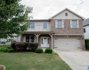 5832 Cheshire Cove Trl, Mccalla image