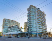 2220 Kingsway Unit 1203, Vancouver image