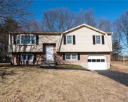 36 Southwood Drive, West Hartford image