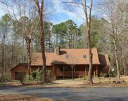 1104 Meadow Road, Townville image